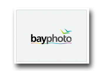 BayPhoto Lab Professional Photo Prints