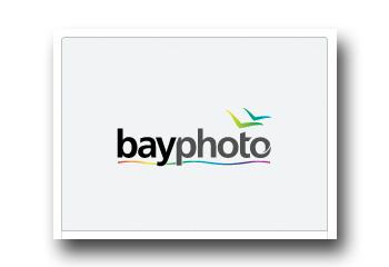 BayPhoto Lab Professional Photo Prints